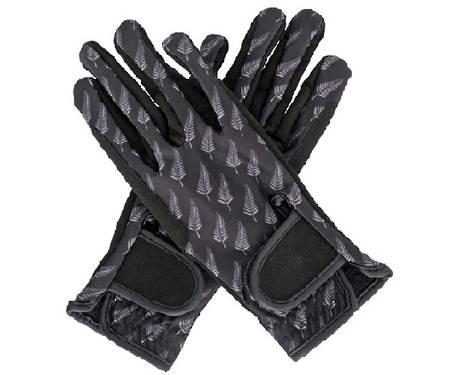 Flair Amara Lycra Gloves