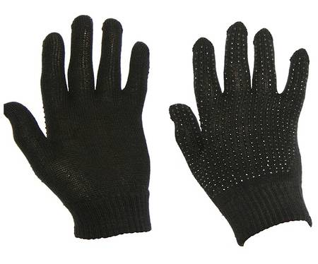 Flair Magic Gloves