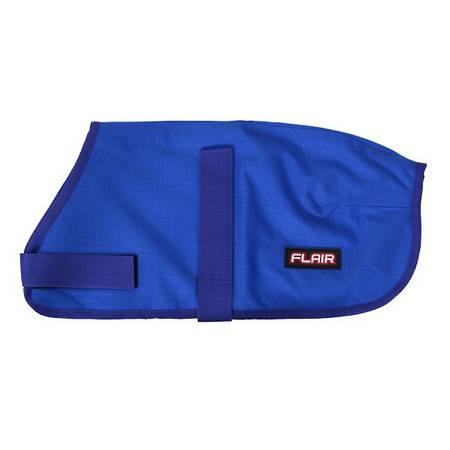 Flair Roxburgh Dog Coat