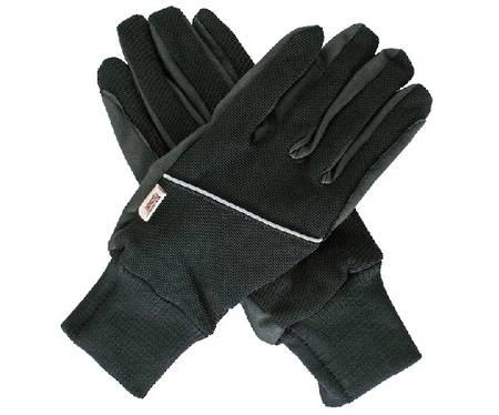 Flair Winter Glove