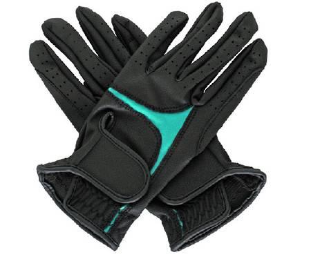Flair Lycra Comfy Fit Glove