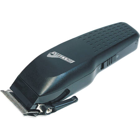 Showmaster Horse And Pet Trimmer-Arion