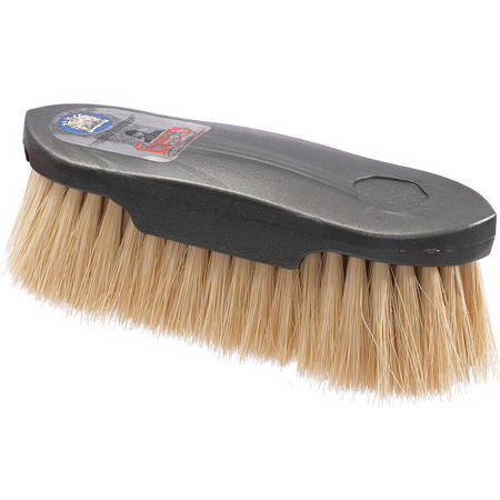 Equerry Mexican Fibre Dandy Brush