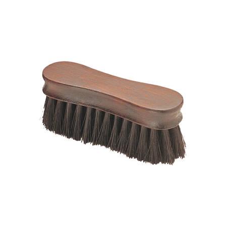 Blue Tag Face Brush