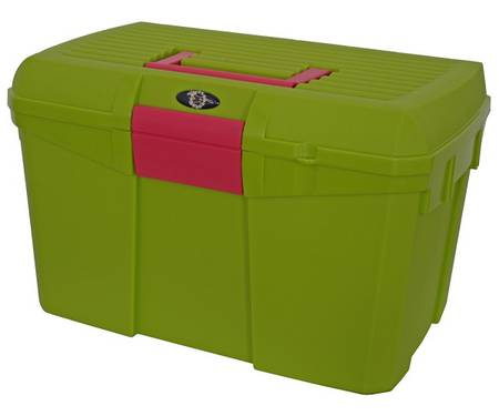 Arion Tuff Tack Grooming Box