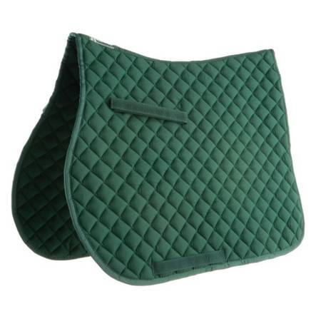 Roma Grand Prix Pad-Pony