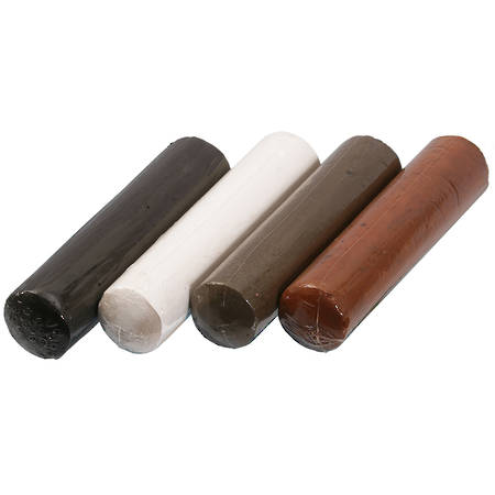 Chalk Sticks 3 Pack - Arion