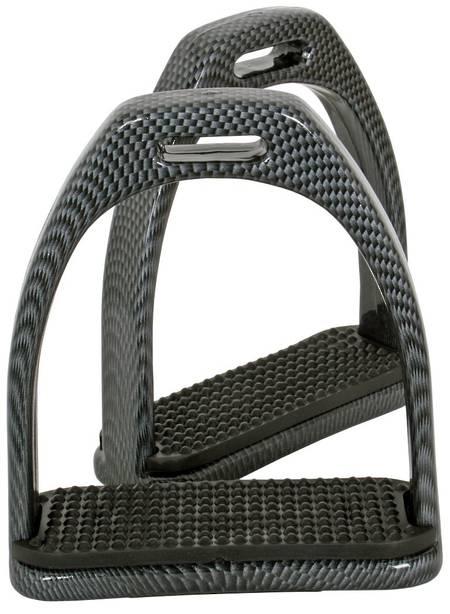 BT Carbon Fibre Look Irons