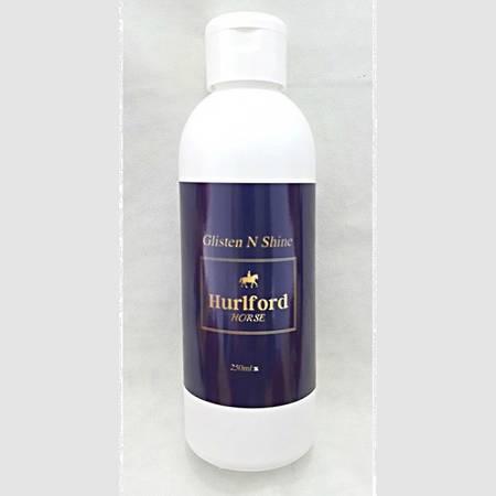 Hurlford Glisten & Shine