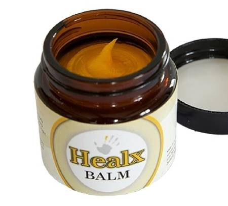 Heal-x Balm