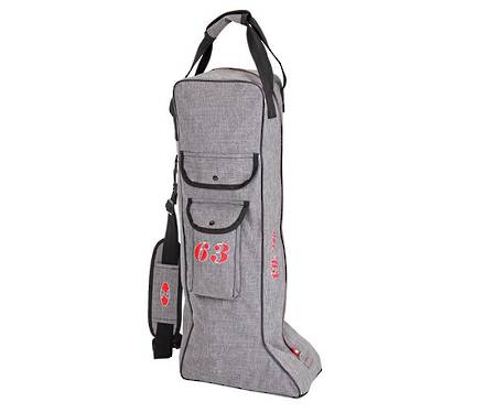 Zilco Heritage Boot Bag