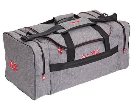 Zilco Heritage Gear Bag