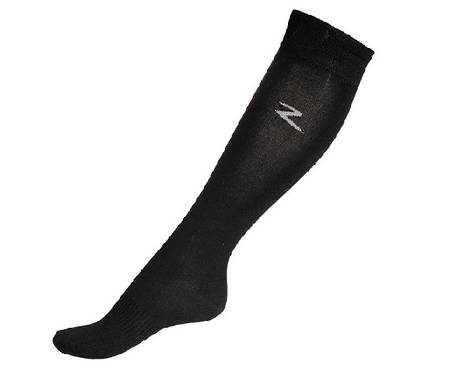 Horze Bamboo Socks