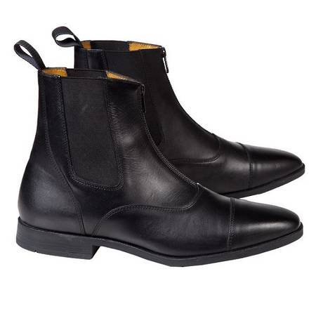 Horze Finntack Trotting Boots