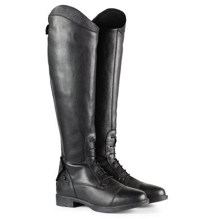 Horze Rover Field Tall Boots - Limited Edition