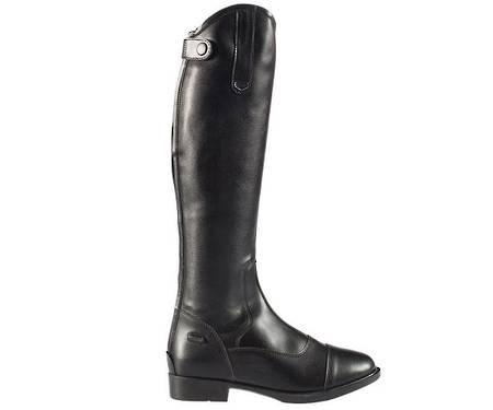 Horze Rover Junior Tall Dressage Boots