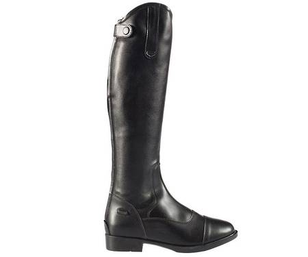 Horze Rover Junior Field Tall Boots