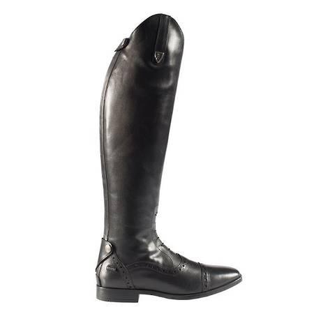 Horze Winslow Tall Boots