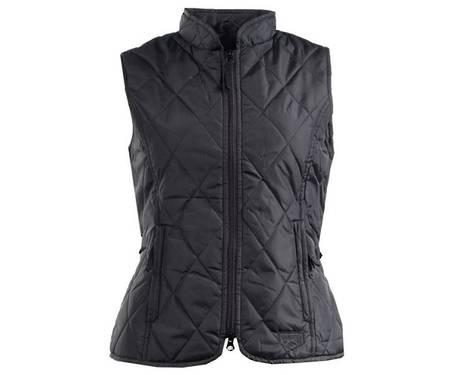 Horze Ladies' Classic Vest