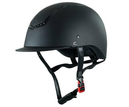 Horze Empire Helmet
