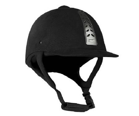 Horze HaloRider Helmet