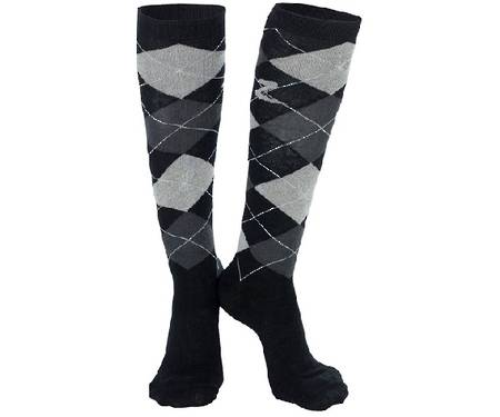Horze Holly Knee Socks