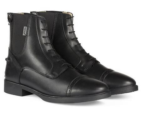 Horze Kilkenny Paddock Boots