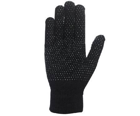 Horze Magic Gloves, Unisize