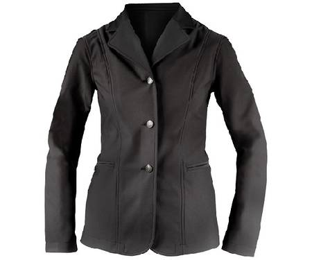 Horze Wiona Softshell Competition Jacket