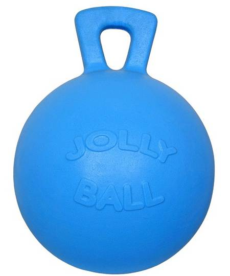 Arion Jolly Ball