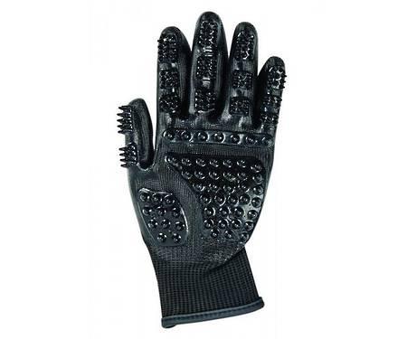 Kincade Grooming Glove