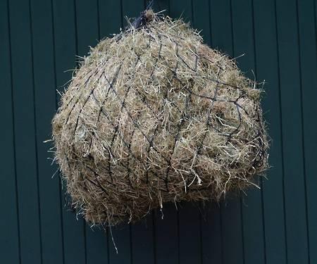 Kincade Hay Net