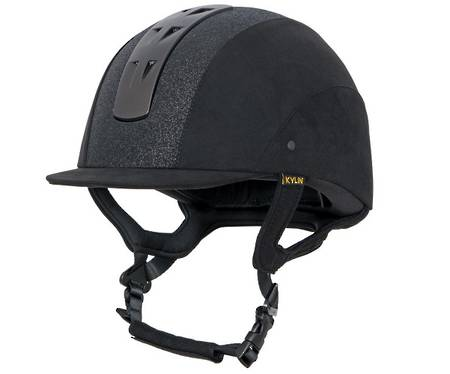 Kylin Vented Helmet