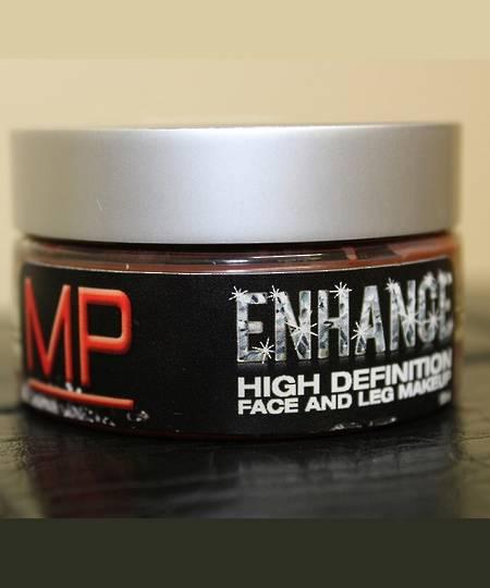 MP Enhance HD Makeup