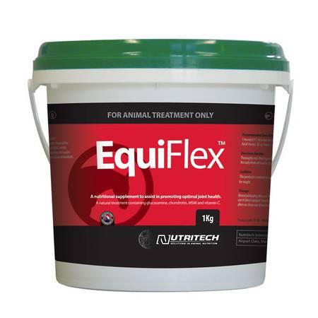 Nutritech EquiFlex