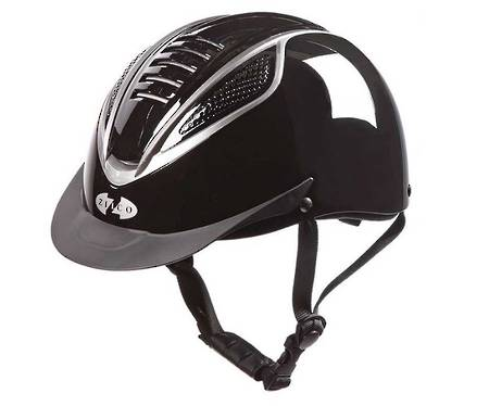 Zilco Oscar Sentry Helmet