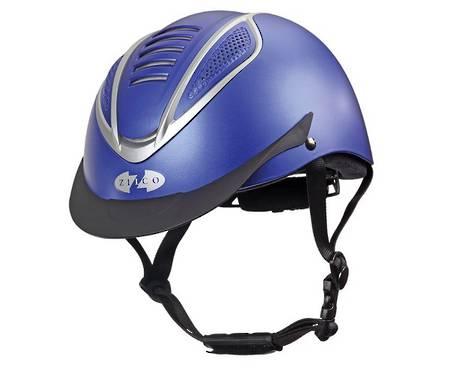 Zilco Oscar Vibe Helmet
