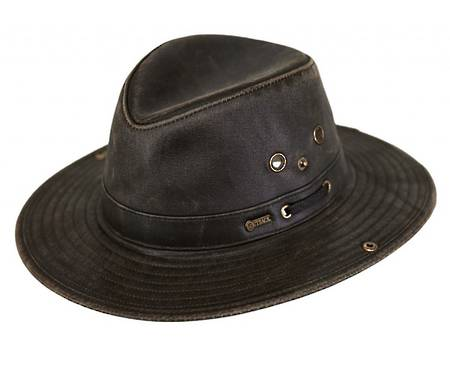 Outback Holly Hill Hat - 14721