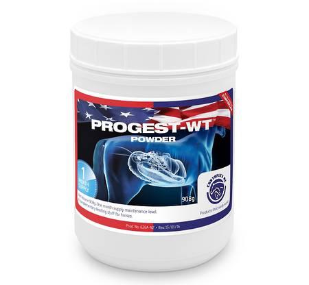 Cortaflex Progest Powder