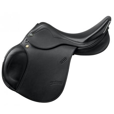 Prestige Joy Jumper Saddle
