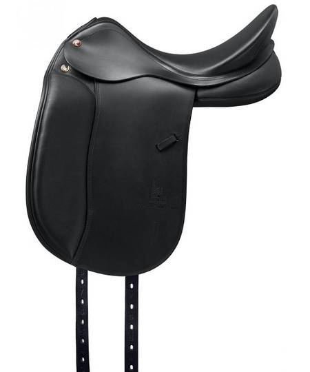 Prestige Modena Dressage Saddle