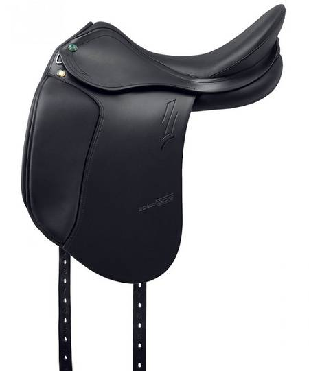 Prestige Roma Dressage Saddle