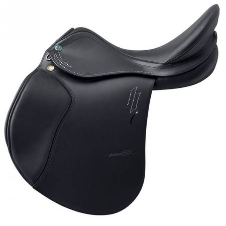 Prestige Roma VSD Jumping Saddle
