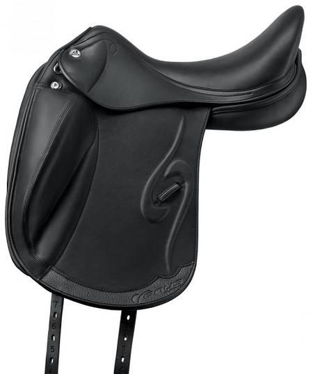 Prestige Venus K D Dressage Saddle