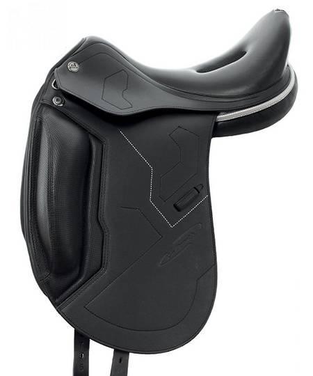 Prestige X - Breath K Dressage Saddle