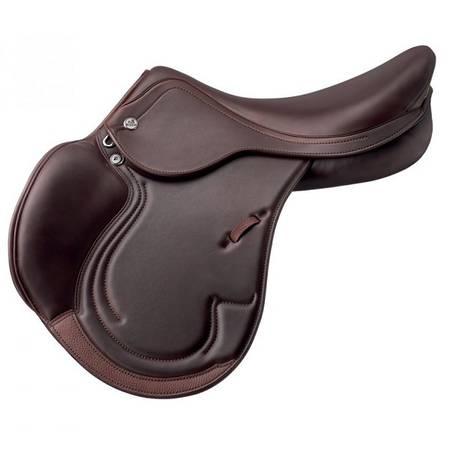 Prestige X-Contact Jumping Saddle