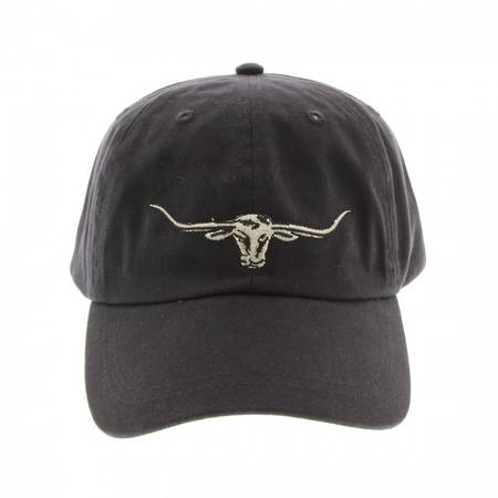 RM Williams Cap