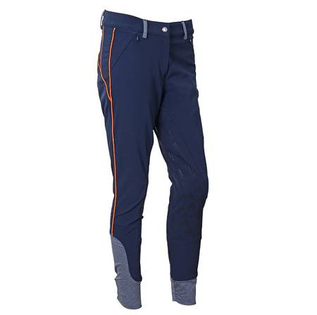 Cavallino Sports II Breeches