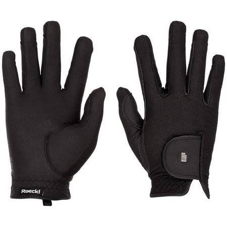 Roeckl Roeck-Grip Lite Gloves
