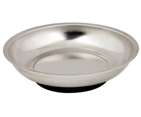 Roma Magnetic Stud Dish